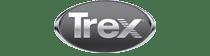 trex decking quality decks